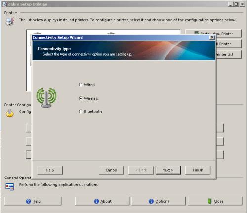 VirtualBox VMScreenSnapz002