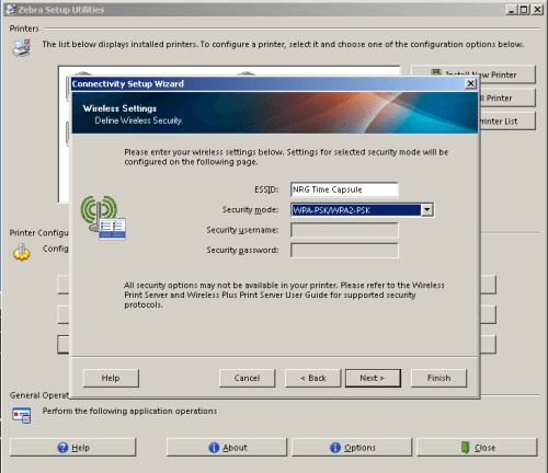 VirtualBox VMScreenSnapz004