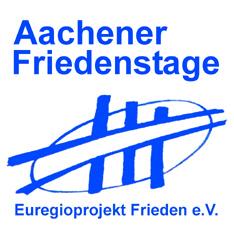 Aachener Friedenstage
