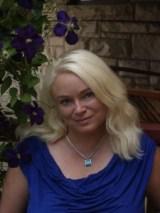 Lori Howe