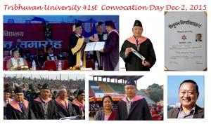 TU-41st-Convocation-compiled-photos_s
