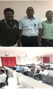 Bigdata-and-Machine-Learning-Workshop-Narasaraopeta-engineering-college