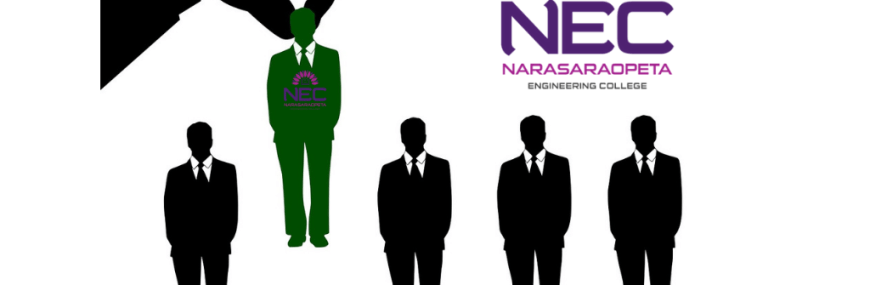 NEC-lists-as-one-of-the-top-colleges-in-guntur