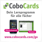 CoboCards_250x250px