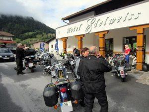 Alpentour2012 108