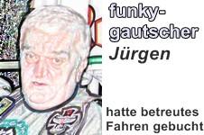 SAT 2013 Tourbook TN Juergen text