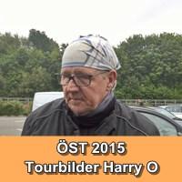 OEST2015 Harry Titel