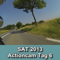 SAT 2013 A Tag6 Titel