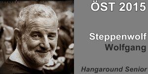 visitenkarte_steppenwolf2