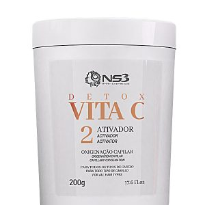 ATV Vita C - Top Rated Products