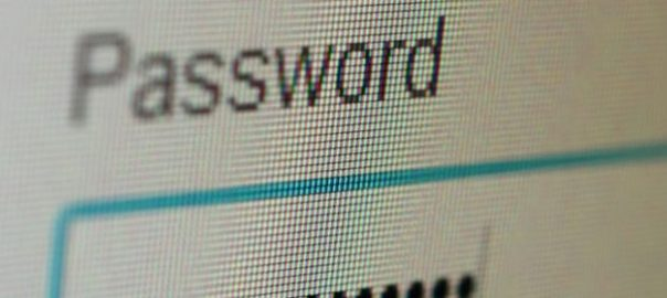 Think before saving logins to your browser | Network Security Associates