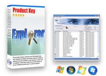 https://i2.wp.com/www.nsauditor.com/images/boxshots/product-key-explorer.png