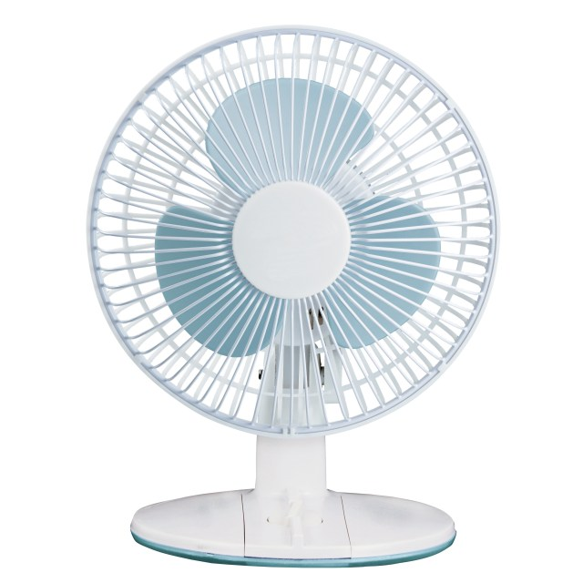 Image result for Fan