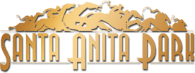 Free-Santa-Anita-Park-Picks-Odds-and-Predictions
