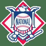 2019 NL Pennant Odds