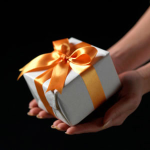 Image result for pictures of a gift