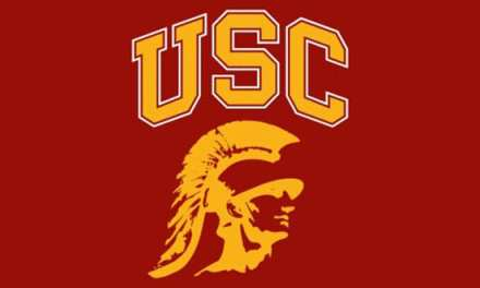 USC Extends Registration Until Friday- Last Bid Opportunity of the Year