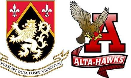 Alta Results