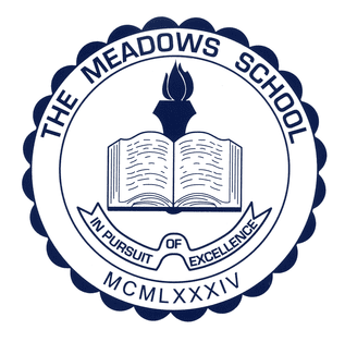 Brentwood's Whit Jackson wins Meadows