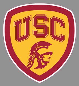Harvard-Westlake's Matthew Paul Champions USC