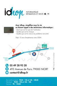 IdHop-02