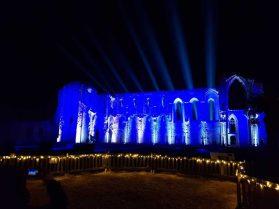 foire de noël à l'abbaye de maillezais - 2017 (12)