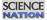 Science Nation Online Magazine