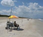 Nassau Sportfishing Association