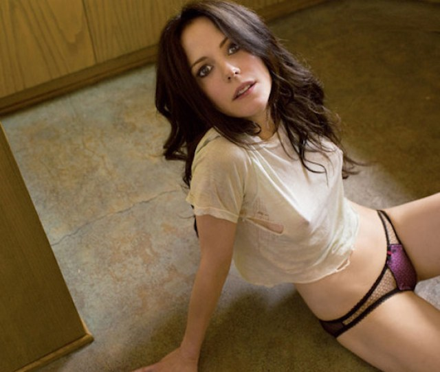 Mary Louise Parker Sex