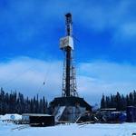 Tłumaczenia dla branży wydobycia i przesyłu gazu