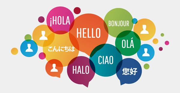 Języki, na które i z których tłumaczymy