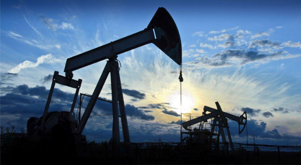 Tłumaczenia techniczne dla branży wydobycia i przetwórstwa ropy naftowej i gazu