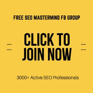 seo mastermind group bangladesh