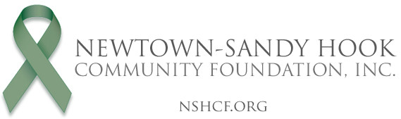 Image result for Sandy Hook Foundation