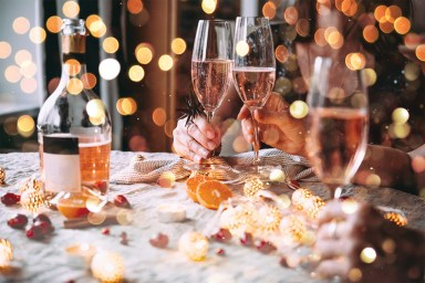 A Complete Guide to the Best Bubbly for Any Occasion