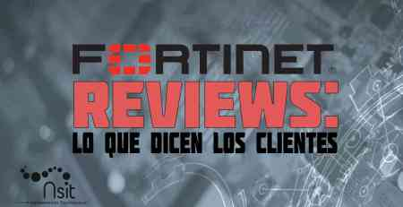 nsit fortinet reviews