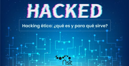 Hacking Etico NSIT