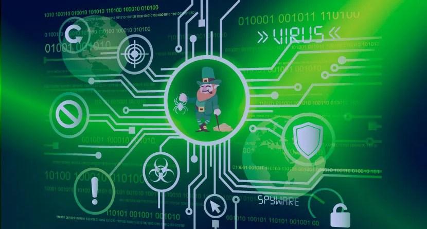 kobalos: el nuevo malware multiplataformas ataca supercomputadoras