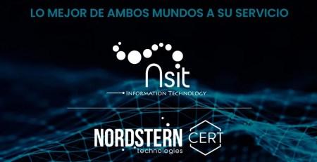 nordstern llega al mundo nsit