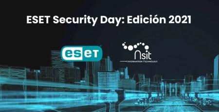 eset-security-days-edicion-2021-con-nsit
