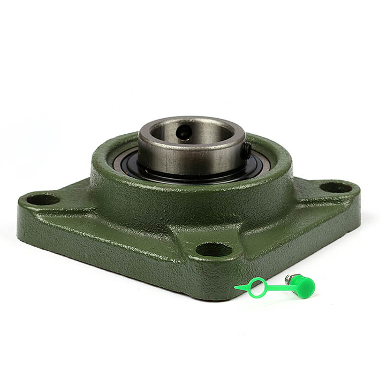flange bearing tractor supply
