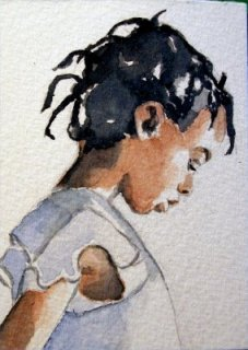Image result for african american paintings