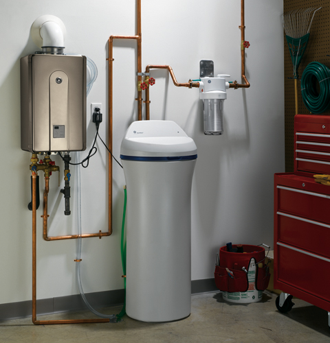 Image Result For How Long Does Water Heater Take To Heat Up