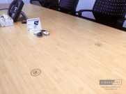 ChargeSpot Conference Table