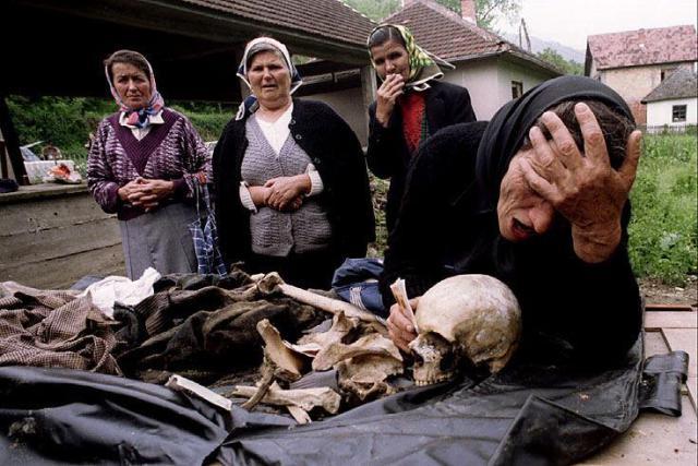 https://i2.wp.com/www.nspm.rs/images/stories/002-02MAJA/majka-iz-fakovica.jpg