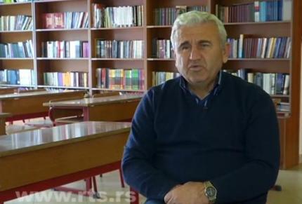 Резултат слика за павле брајовиц албанија