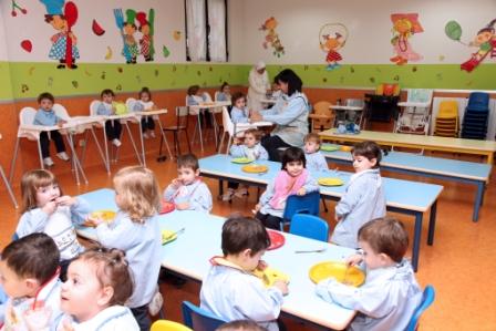 Escuela Infantil Colegio Nuestra Seora De La Providencia