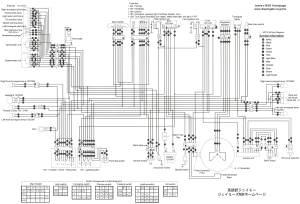 Index of workshopwiringmc16