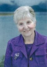 Shirley Womack