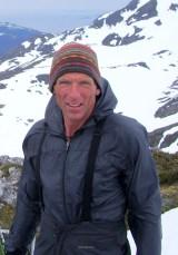 Steve Reifenstuhl